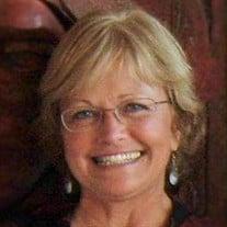Debra K. Faucett