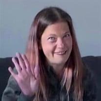 Ms. Annelies Christine Clark