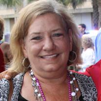 Michelle Renee Schneider
