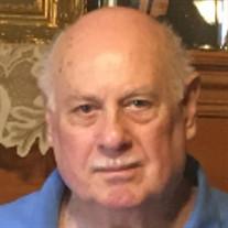 Vernon John Lepre, Jr.