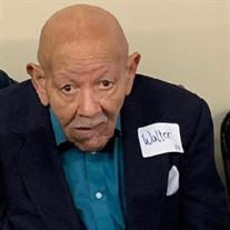 Mr. Walter Knox