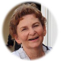 Aura R. Salcedo