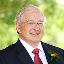 Walter D. Mazzanti, MD