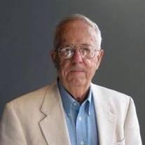 Mr. Olin M. Cook