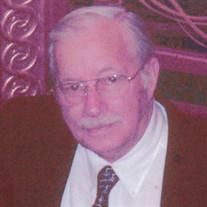 Richard Schenkel