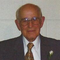 Stanley W. Salchli