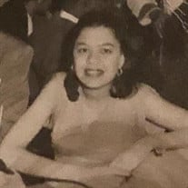 Joan Katherine Rosemond