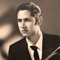 Joel Velez