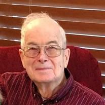 James J. Hembree