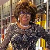 Ms. Dolores Ann Thomas