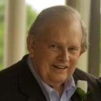 John Morton Dobbins Jr