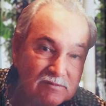 Carl G. Dominique