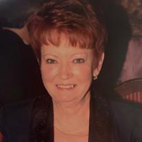 Mrs. Karen J. Burke