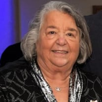 Norma Altman Johanni
