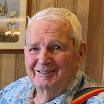 John J. Huitema