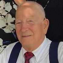 Ira D. Wrubel