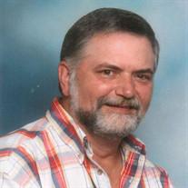 Jerry Allen Hardgrove Jr.