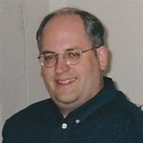 John Paul Gibson