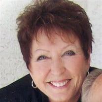 Mrs. Sydney L. Troyer