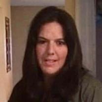 Karen L. Merola