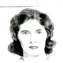 Melanie Mergilj
