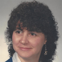 Sandra S. (List) Smith