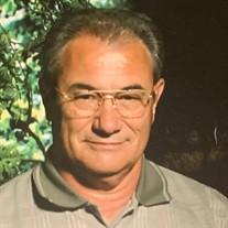 Roger C. Baker