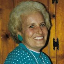 Joyce C. Morehouse