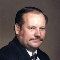 Phillip James Gregory