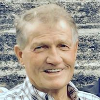 John M. Kubly