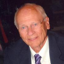 Lester Devon Miller