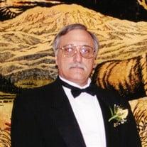 Joseph C. Centanni