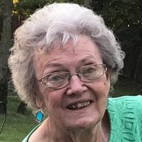 Joyce C. Kircher