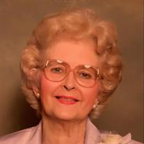 Carolyn Kyker Helms