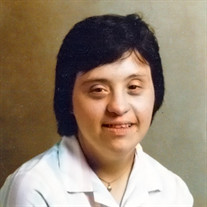 Michele Marie Gancarz