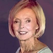 Carol Helen Fitzgerald