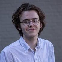 Declan Thomas Keegan