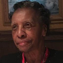 Elaine M. Henderson