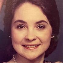 Donna Calfee Wikle