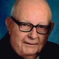 Vernon H. Pearson