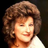 Judy Rose Root