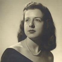 Barbara L. Hamilton