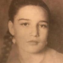 Josefina Guillen