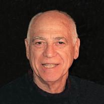 Alfred A. Fini