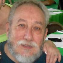 David J. Fischer
