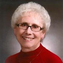 Mary T. Torretti