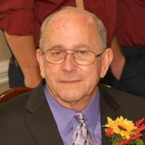 Jim Bryant Potter