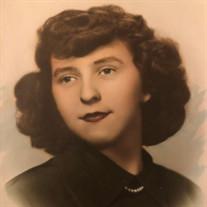 Marie F. Bankowski