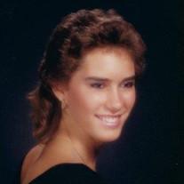 Mrs. Kristine Marie Dooley
