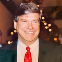 Otis Mel Cundiff